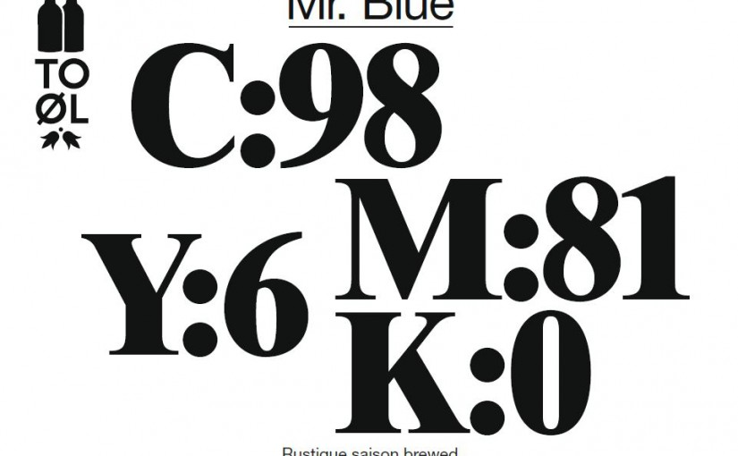 Mr.-Blue