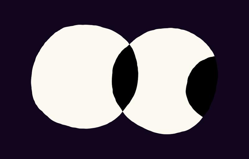 Hypnopompa Marshmallow Stout