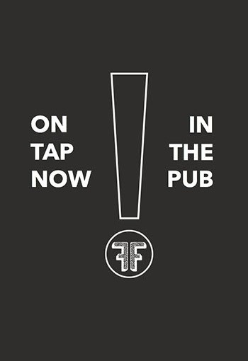 image_On-Tap-Now