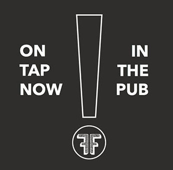 FiftyFifty_On-Tap-Now
