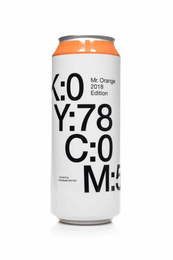 Mr-Orange-2018-Edition-CAN-600x900