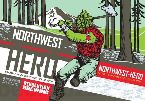 RevBrew_NorthwestHero_Logo_Hi-Res_1