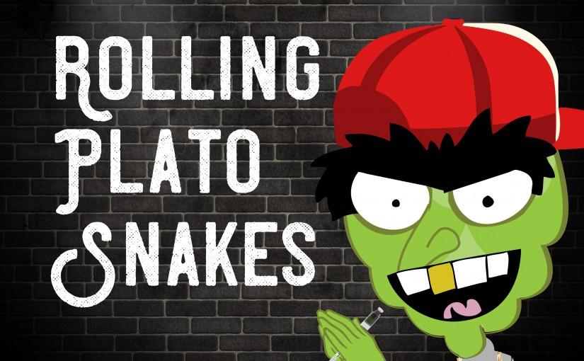 rolling-plato