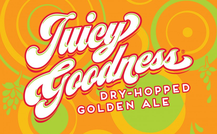 Juicy-Goodness-logo