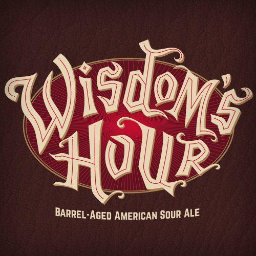 Wisdom's Hour