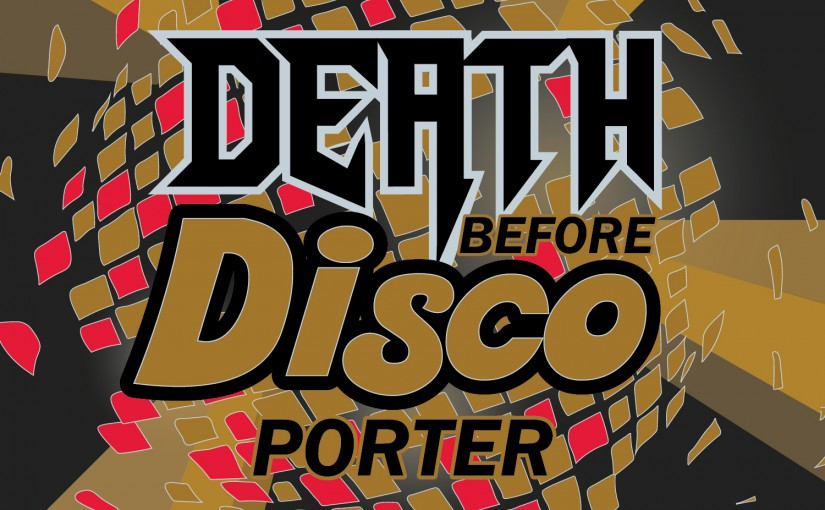 Death Before Disco - LOGO (300 dpi)