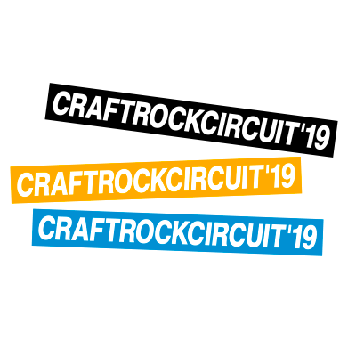 『CRAFT ROCK CIRCUIT'19』Mikkeller & To Ølブースにて出店決定!