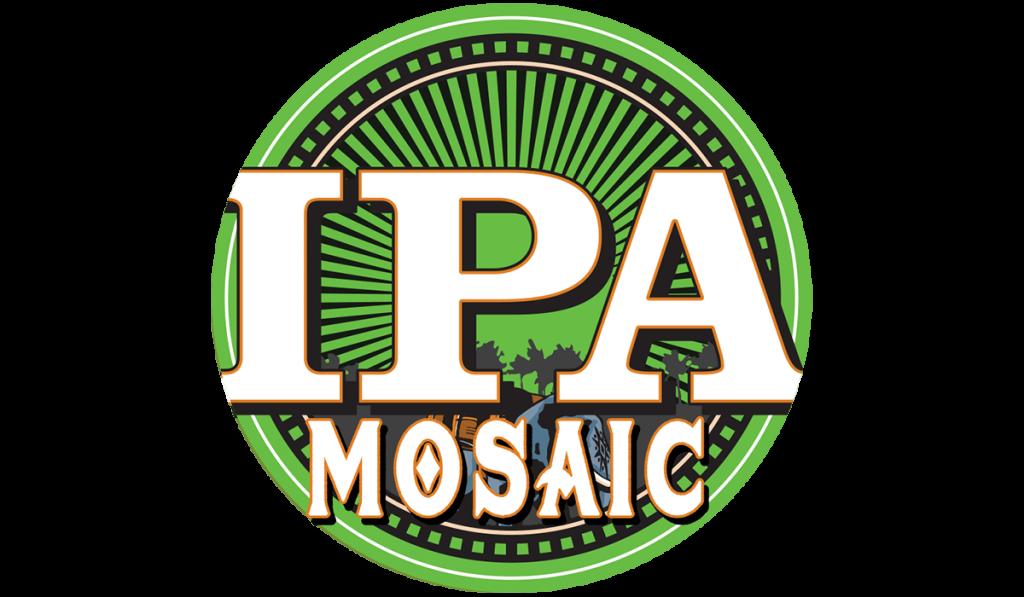 WP-Profile_MosaicIPA2016