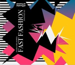 FastFashion