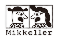 thumb_mikkeller