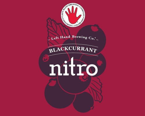 Blackcurrant Nitro