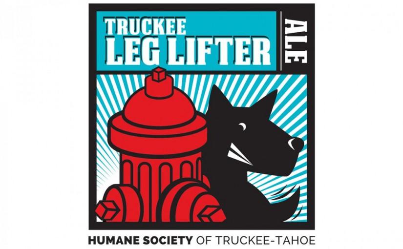 HSTT_LegLifter_Logo