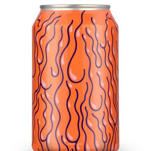 Omnipollo-Shouto-Peach