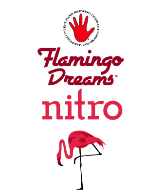 Flamingo-Dreams