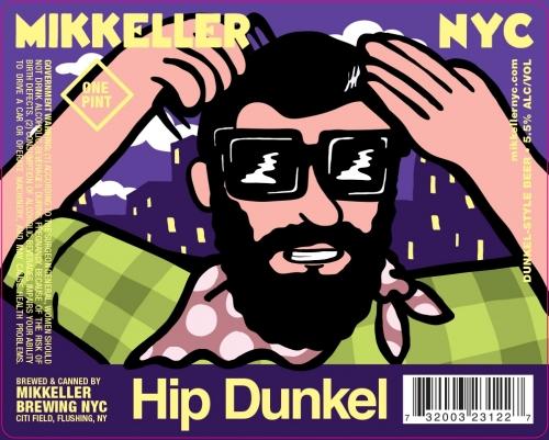 Hip Dunkel