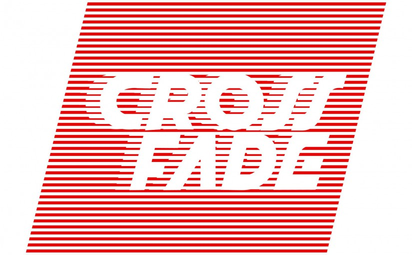 crossfade_id