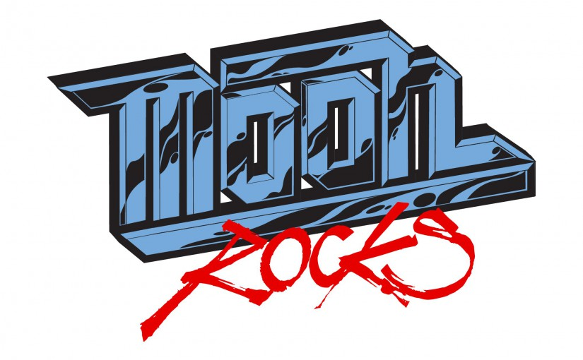 moon_rocks_id3