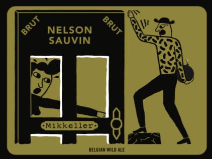 NelsonMikkeller