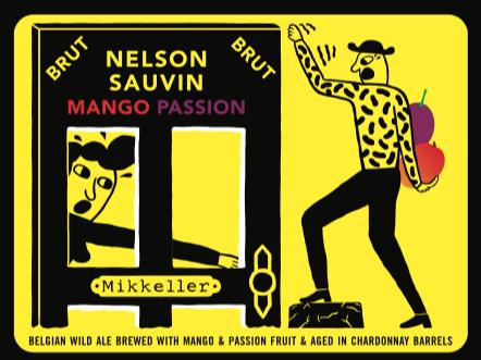 NelsonPassion-Mango