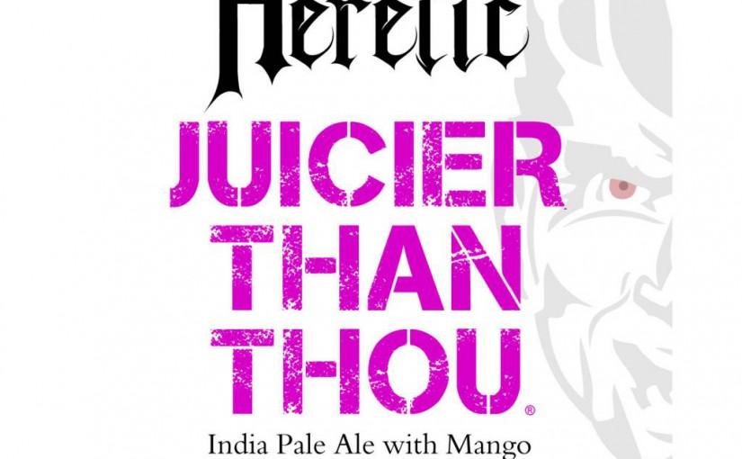 heretic-juicier-than-thou-new-england-style-ipa-16