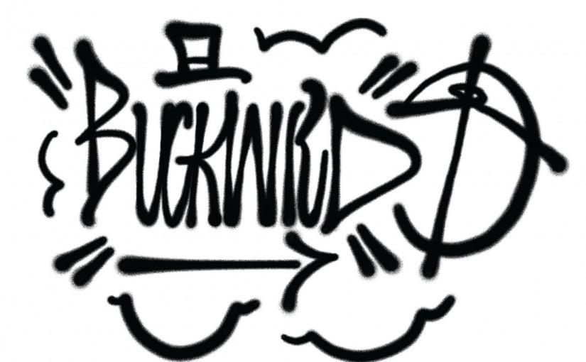 buck_wild_id3