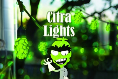 Citra Lights