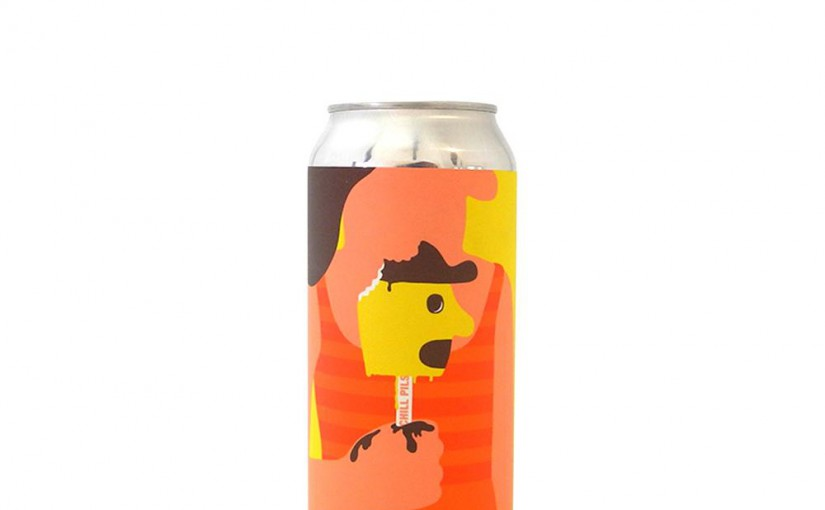 Chill_Pils_50cl_Can