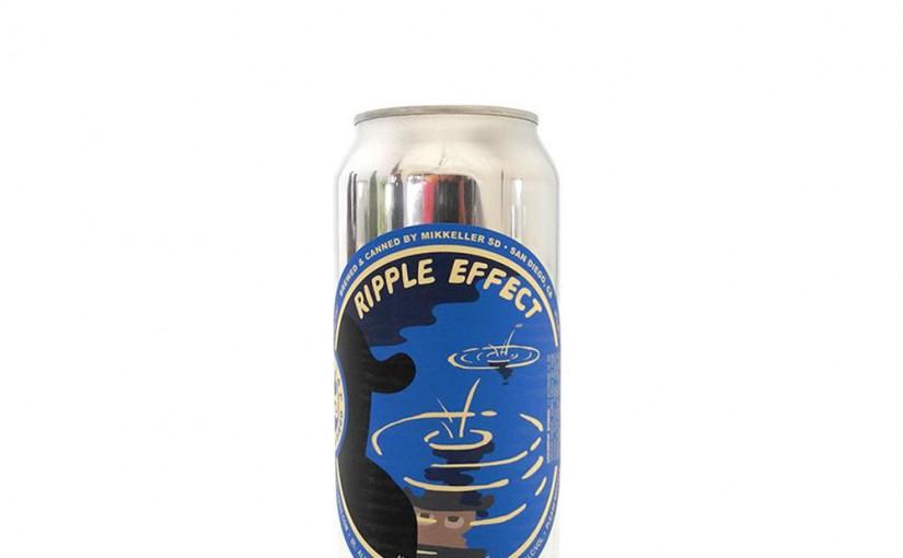 Ripple_Effect_1024x1024