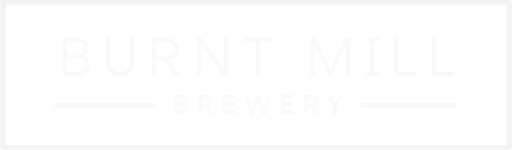 Fresh from the UK, AQ presents Burnt Mill Brewery!