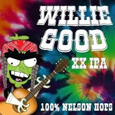 W-Good
