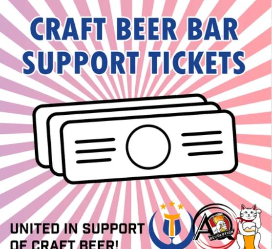 AQ-BeerCats