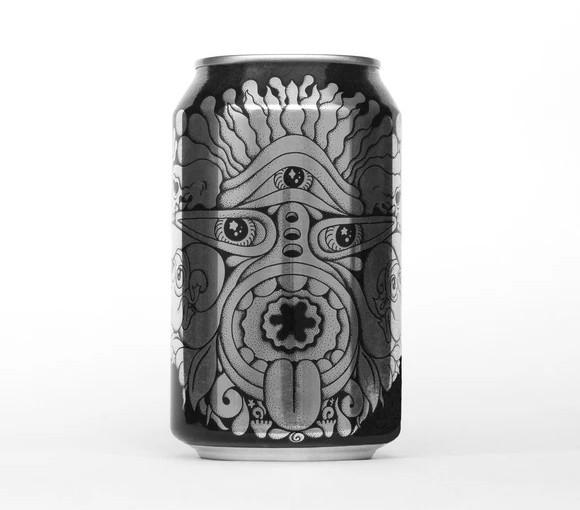 AQ Bevolution_オムニポロ _ココペリ _クラフトビール
