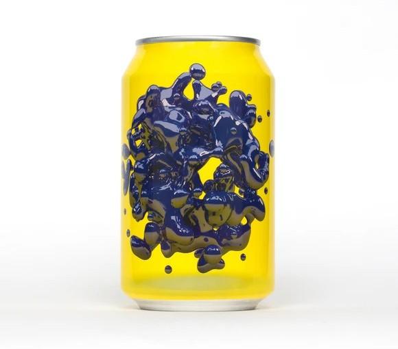AQ Bevolution オムニポロ クラフトビール