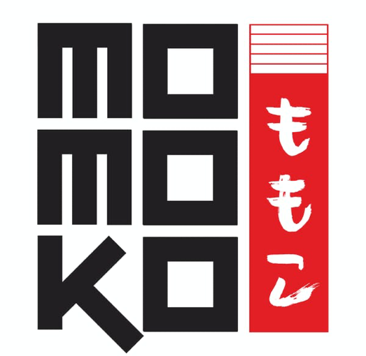 オックスボウ クラフトビール momoko