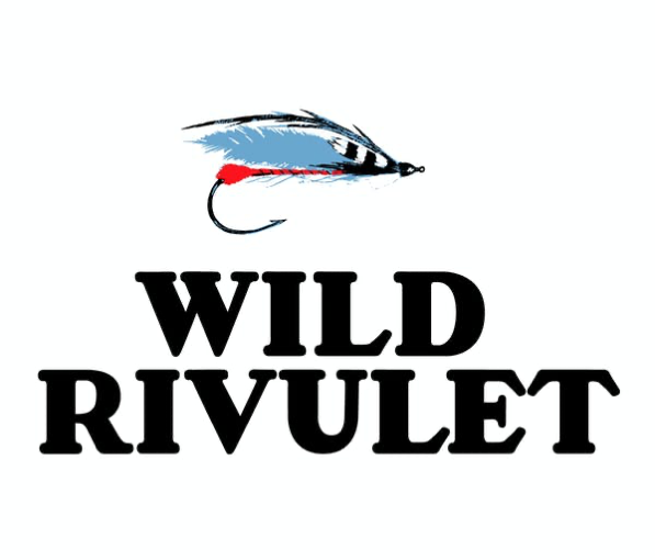 Oxbow Brewing Company Wild Rivulet