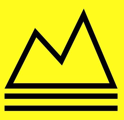 Sakamichi Brewing Logo
