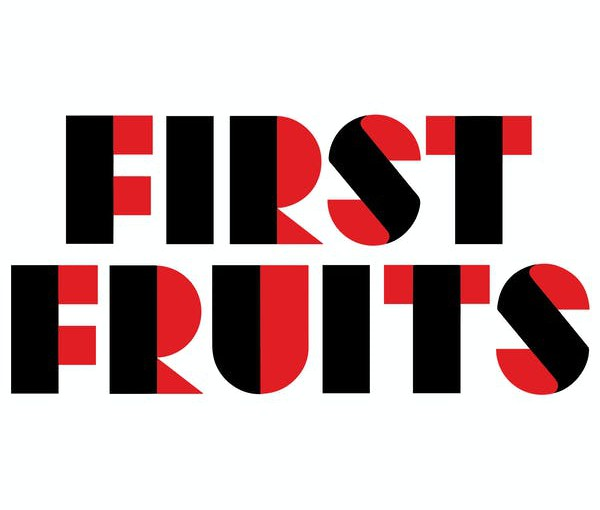 OXBOW First Fruits ビール