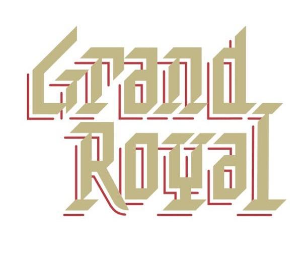 OXBOW Grand_royal ビール