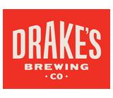 thumb_drakes