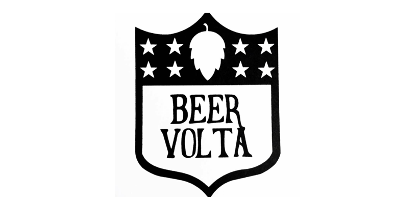 AQビール取り扱い店舗、クラフトビール通販、Beer Volta