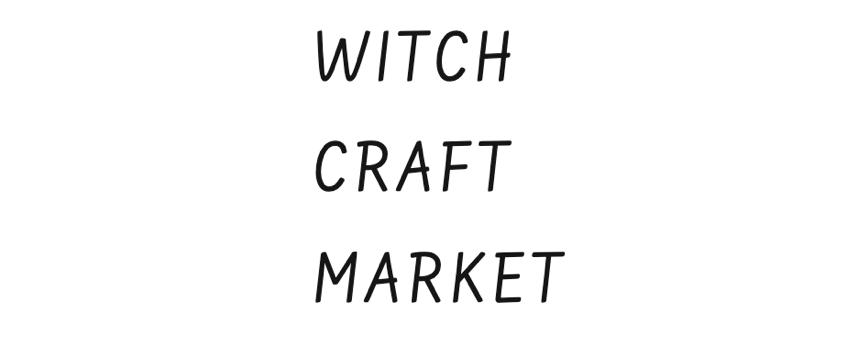 WITCH CRAFT Market