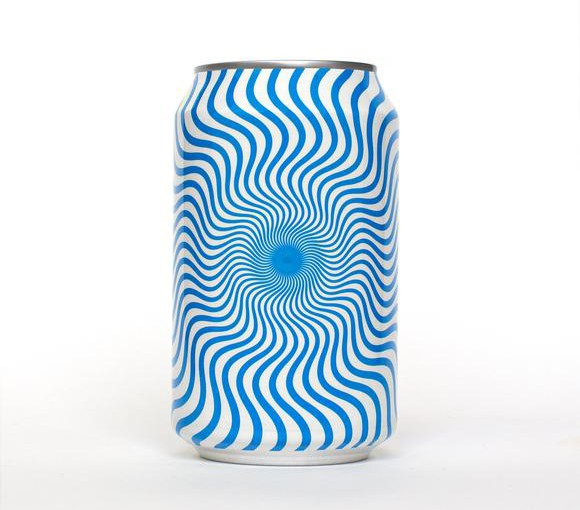Omnipollo_can_Ripples_1_580x