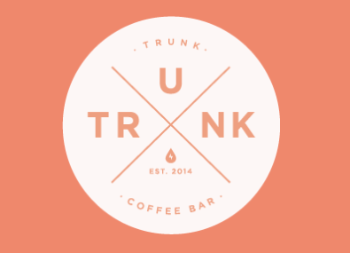OMNIPOLLO Tap Takeover @ Trunk Coffee & Craft Beer