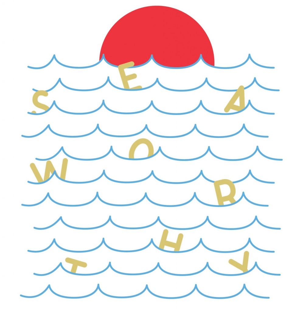 Oxbow seaworthy