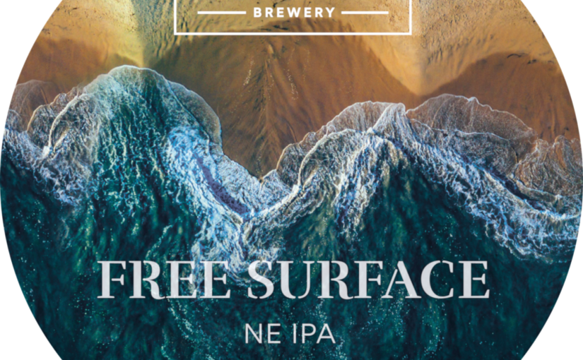 Free Surface